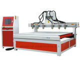 3D 4 Axis 1325 CNC rout for Wood, Woodworking, Advertizing