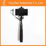 De Verlengbare Stok Selfie van het aluminium met de Verre Knoop van het Blind
