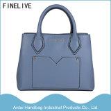Мода провод фиолетового цвета кожи женщин футляры/Lidy сумки на-0016A