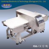 Высокие технологии, оборудование для обнаружения металлических предметов замороженные продукты переработки