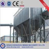 Industriële Filter Baghouse voor Elektrische centrale of de Installatie van het Cement