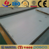 Household Appliances를 위한 430 430f Stainless Steel Plate & Sheet