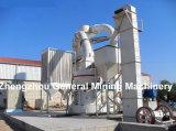Le meilleur moulin à haute pression de vente de suspension pour la chaîne de production de sable