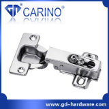 (B52) Einwegscharnier/Schlüsselloch-Scharnier