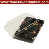 Artigos de plástico para Sushi