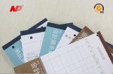 Papier Required de NCR de papier Np-033 de carbone sans carbone commode neuf de papier-copie non