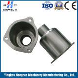 Composants de machine de presse hydraulique du nouveau produit 2017