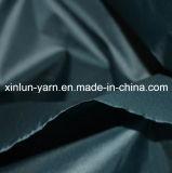Ткань Jarcket зимы Nylon для одежды/платья/зонтика/мешка