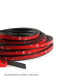 Шумоизоляция резиновый уплотнитель двери автомобиля 3m ленту