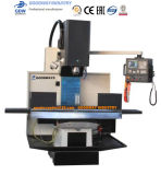 Tipo macinazione verticale universale dell'alesaggio della base della torretta del metallo di CNC & perforatrice per l'utensile per il taglio X7150A
