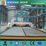 JIS Sm570 SMA570W Carbon Steel Plate com High Yield Strength para Sale
