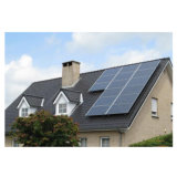 Fresnel van de Zonne-energie van Sog Lenzen voor PV Comité