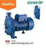 Pompe centrifuge à eau centrifuge à courant continu 110V / 220V