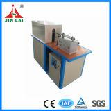 中間周波数のボルト(JLZ-15)のための小さい誘導の鍛造材の炉