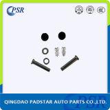 Nécessaires de garnitures de frein de pièces d'auto de la haute performance Wva29142