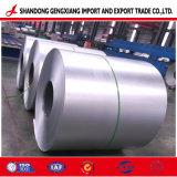 Les bobines en acier galvanisé & Gi avec une bonne qualité