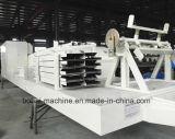 Bh 914-610の機械を形作るアーチ形になる屋根ロール