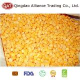 Beste Qualität gefrorene süsser Mais-Kerne