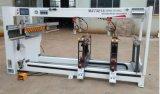 Mzb73213b 모형 목공 공구 3 줄 Multi-Spindle 무료한 기계 드릴링 기계