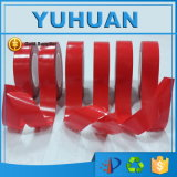 De Vrije Band van uitstekende kwaliteit van het Schuim van het Polyethyleen van Steekproeven van China