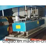 De Machine van het Lassen van pvc van het Geteerde zeildoek van de hoge Frequentie voor de Tent van de Auto