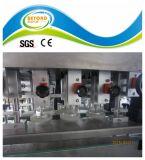 Neueste Technologie-abgefüllte reinigende füllende Produktion- von Ausrüstungsgegenständenzeile