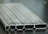 De Staaf van het Verbindingsstuk van het aluminium voor de Hete Verkoop van het Glas