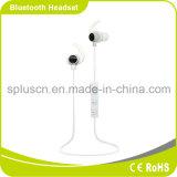 De Draadloze StereoOortelefoon Bluetooth/de Hoofdtelefoon van uitstekende kwaliteit met Mic voor Sport