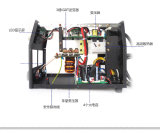 Inverter CO2 Schweißgerät des Mag-220/380V Schweißer-IGBT