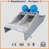 Gz Series Electric Vibratory Feeder Machine