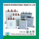 Bsmj Capacitor Filtro de Baixa Voltagem Tipo Agmj Capacitor de energia