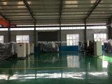 Insiemi di generazione diesel 400kVA del motore di Weichai /Cummins