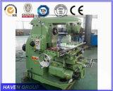 Joelho-Tipo universal máquina de trituração X6140