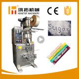 Machine d'emballage 10 gramme de sucre