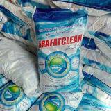 手の洗浄洗濯洗剤の粉のMaunfacturerを導く中国