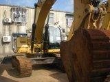 Escavatore utilizzato del gatto 330d, escavatore utilizzato 330d del trattore a cingoli sulla vendita