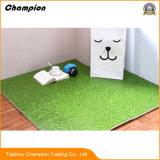 寝室の泡床のエヴァのマット赤ん坊の除行のマットの接続の床のエヴァのマット居間の芝生、