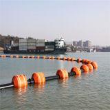 PET Dn500 Rohr-erstklassiges Papier/Schlauch schwimmt Lieferanten