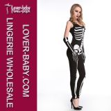 Woman (L15345)를 위한 Cosplay Costume Halloween Costumes