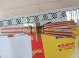 Machine de brasage par induction Air-Cooled pour partie de la soudure de brasage de soudage automatique