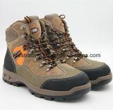 熱い販売によって絶縁される作業靴か産業安全の靴または靴中国製