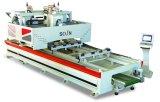 Seiten-Rand-Ausschnitt-Maschine /High CNC-4 leistungsfähig für die Herstellung der Tür Sk1328A