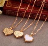 Armbanden van het Metaal van het Hart van de Liefde van de manier de Rode voor Vrouwen
