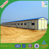 Prefabricated Building House/Prefab Steel Structure Building Modular Building Office Container Prefabricated Houses