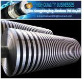 Stagnola/rullo autoadesivi dell'Al-Animale domestico-Emaa del nastro della lamina di alluminio che protegge per l'isolamento del condotto di Cable&Air