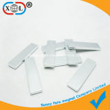 Ladder-Shaped galvanisierter Neodym-Magnet