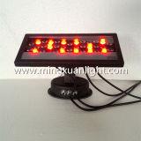 Для использования вне помещений с высокой яркостью 36ПК 3Вт Светодиодные Освещение на стену