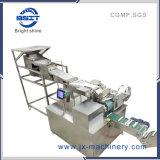 Планшетный ПК Effervescent наматывается упаковочные машины (BSJ-40)