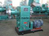 Xj-65 Alimentación caliente máquina extrusora de caucho