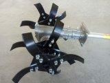 Outils électriques à essence Scie multifonctionnelle avec moteur 1e40f-5
